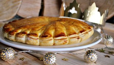 Pithivier (1)