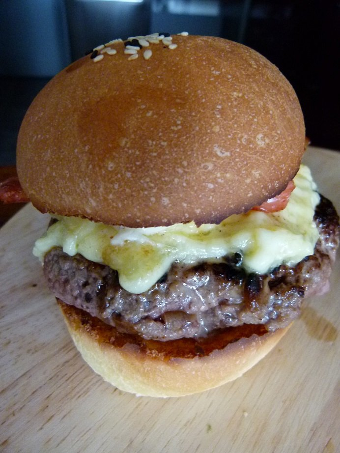 Hamburger savoyard 006