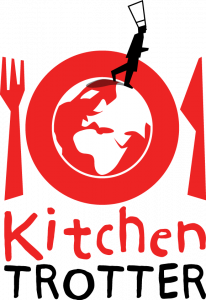 Kitchen_Trotter_Logo