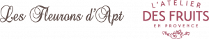 les-fleurons-d-apt-logo-1455616675