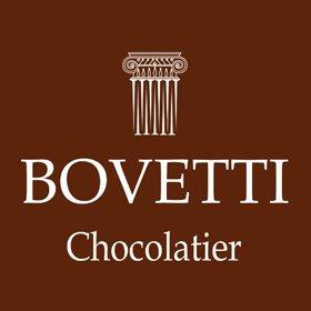 logo Bovetti