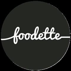 logo-foodette_logo-1
