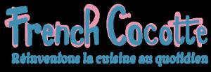logo-frenchcocotte