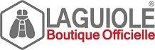 logo-laguiole-fr