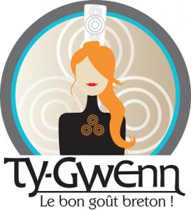 LOGO-TY-GWENN-Quadri-FOND-BLANC