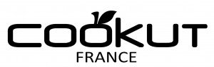 LOGO_COOKUT_FRANCE_BLACK