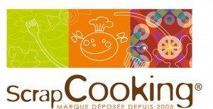 logo_scrapcooking_marque_deposee