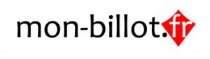logomonbillot