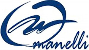 Manelli-logo