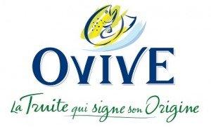 ob_d565c8_logo-ovive-la-truite-qui-signe-son-ori