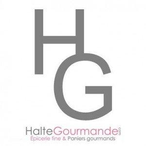 signature-hg