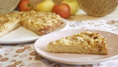 Gâteau invisible aux pommes réduit  (3)