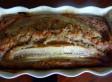 Banana Bread à la cannelle