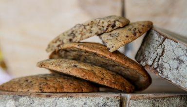 Cookies Michalak (10)
