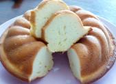 Gesundheitskuchen : Gâteau de santé ou le cake alsacien