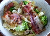 Illico Fresco : Chaque semaine, retrouvez la fierté du fait maison… et la saveur des bons p'tits plats !