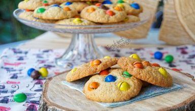 Cookies m&ns (6)