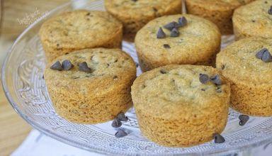 Mookies réduits  (2)