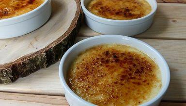 Crèmes Catalanes retouchées (2)