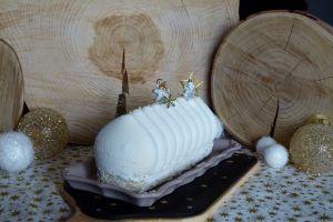 Poires vanille  (2)