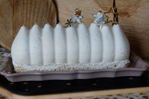 Poires vanille  (4)
