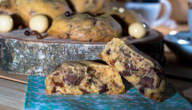 Cookies texture incroyable réduits  (5)