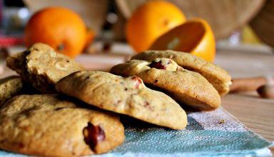 Chrismas cookies  (4)