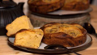 Banana individuels Cyril réduits (1)
