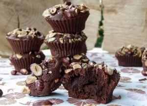 Financiers chocolat noisettes retouchées (1)