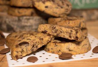 Cookies Cyril réduits (2)