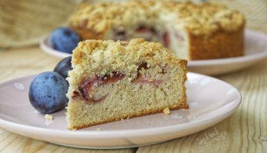 Crumb-cake aux prunes réduit  (4)