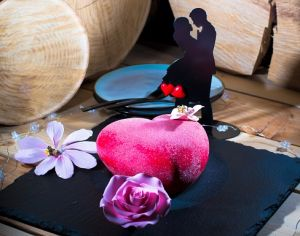 Coeur chocolat insert framboises  réduit (1)